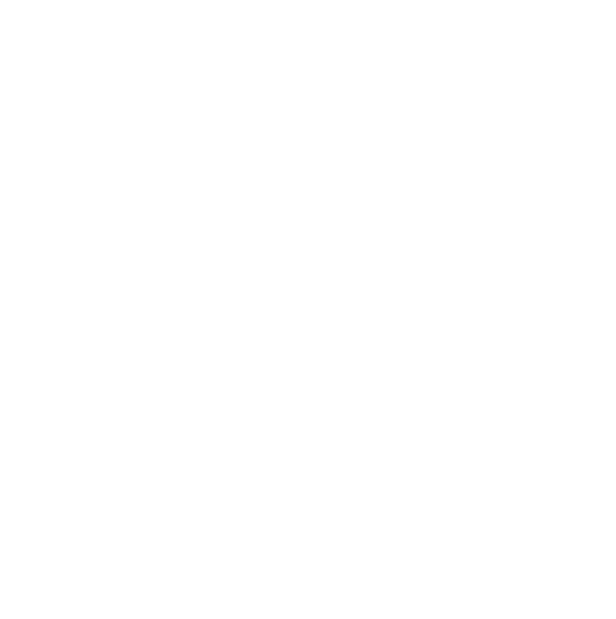 proactiveleadershipacademy.com